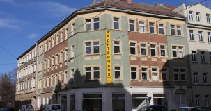 21-ヴェヒターハウス