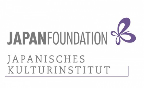 JapanFoundation-Logo