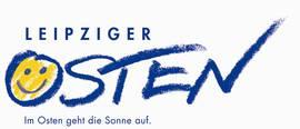 LeipzigerOsten-Logo