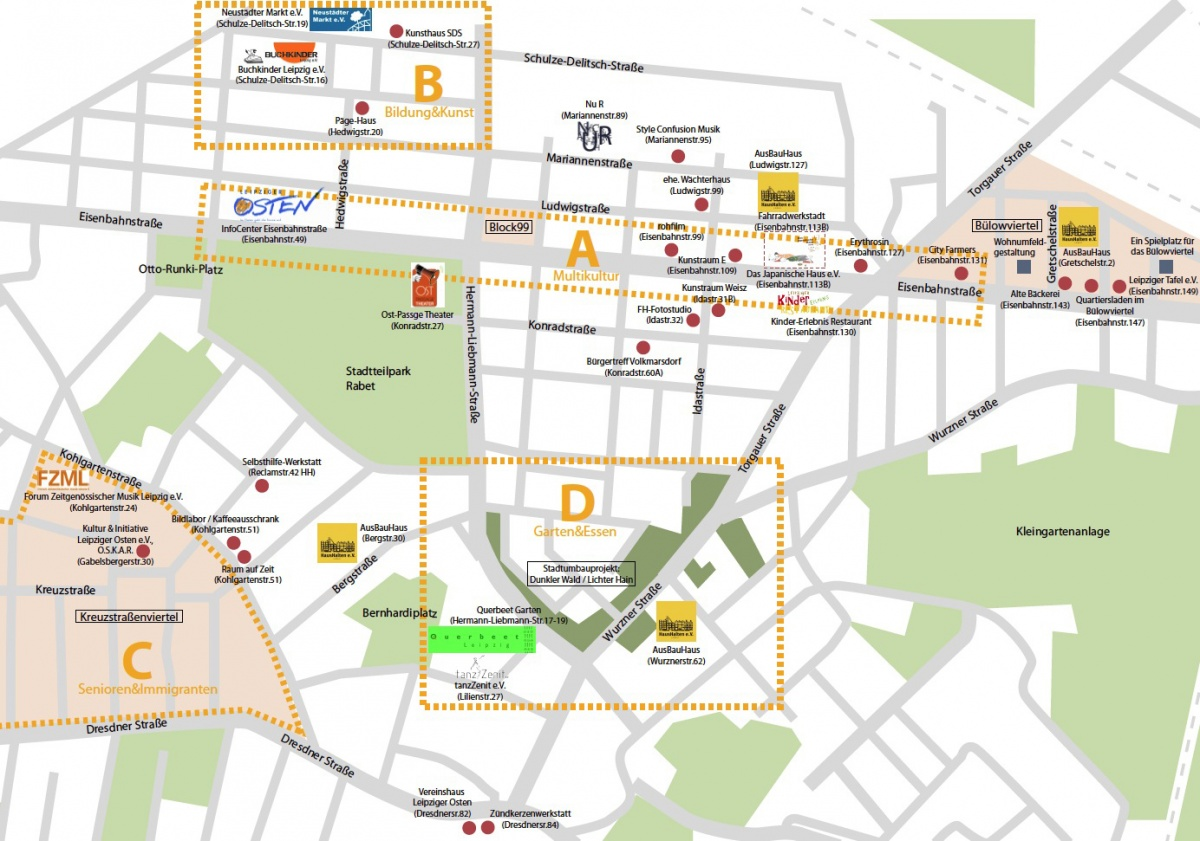 LeipzigerOsten-map-web