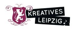 Logo_Kreatives_Leipzig