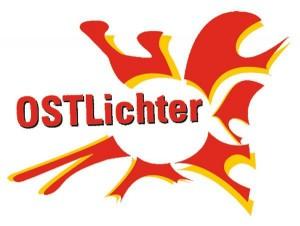 OSTLichter-Logo