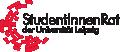 StudentInnenRat_Logo_2c