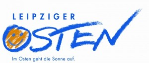 logo_leipziger_osten