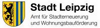 stadt_leipzig_asw