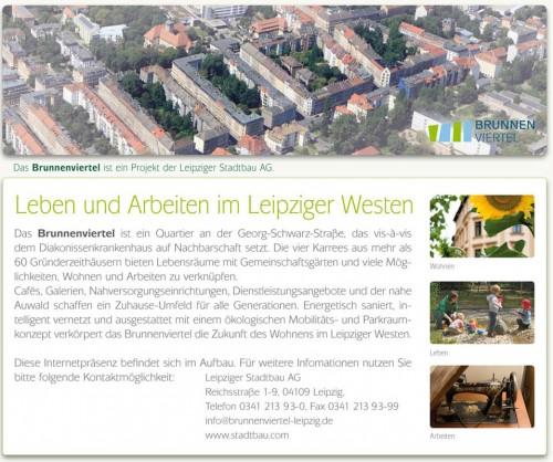 webseite platzhalter_122011.indd