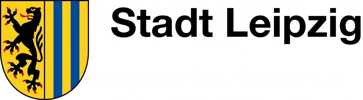 Logo-StadtLeipzig