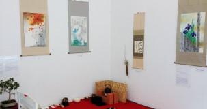 AtelierWeiß-2013