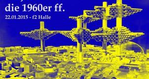 ProjektTokio-Halle2