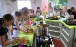 A1-KinderRestaurant