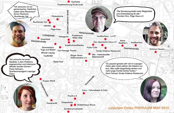FREIRAUM-Map-2015