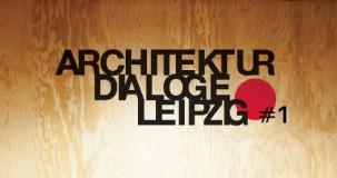 ArchitekturDialoge-Nr.1-Logo