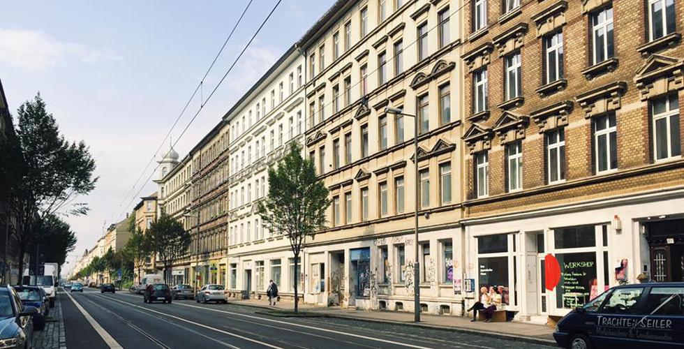 Eisenbahnstrasse_djh