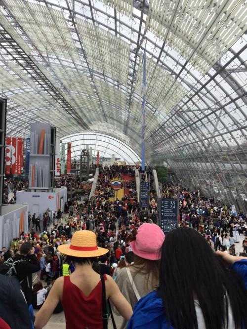 Buchmesse-2016-1