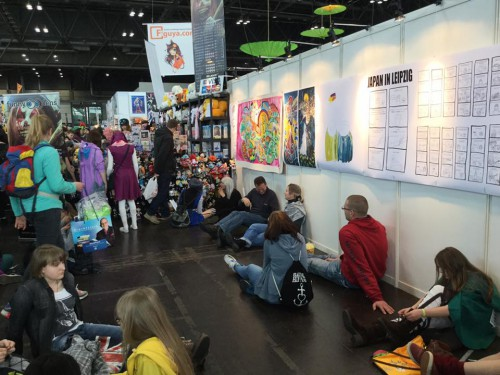 Buchmesse-2016-2