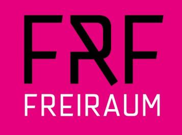 FRF16-Logo-web