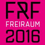FRF16_logo_72dpi