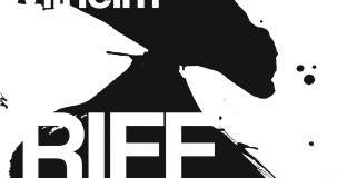 DJH-RIFF-3-version