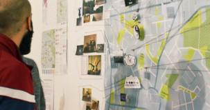 Stadtleben-Bewegungsplan-web0