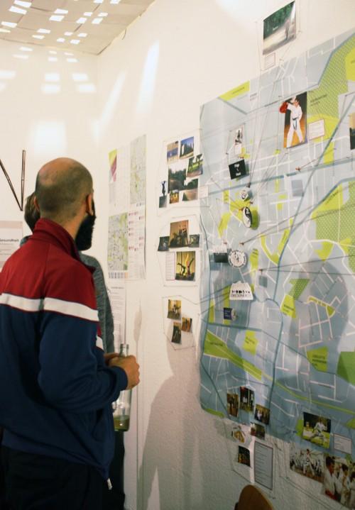 Stadtleben-Bewegungsplan-web2