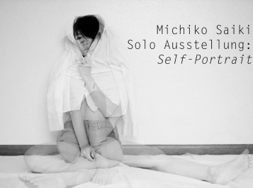 Solo_Exhibition_Poster-web