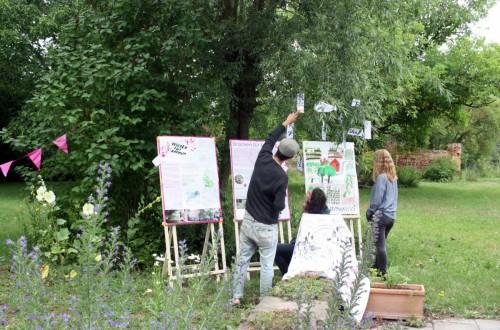 180623-Gartenfest-Leisnig-web-2