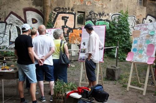180707-Zittau-Sommerfest-web12