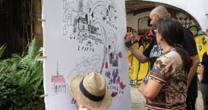 180707-Zittau-Sommerfest-web5