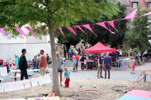 180915-Sommerfest-Wurzen-web10
