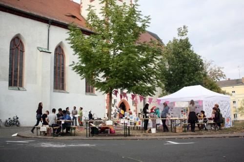 180915-Sommerfest-Wurzen-web11