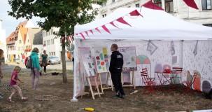 180915-Sommerfest-Wurzen-web12