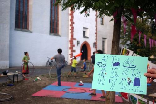 180915-Sommerfest-Wurzen-web13