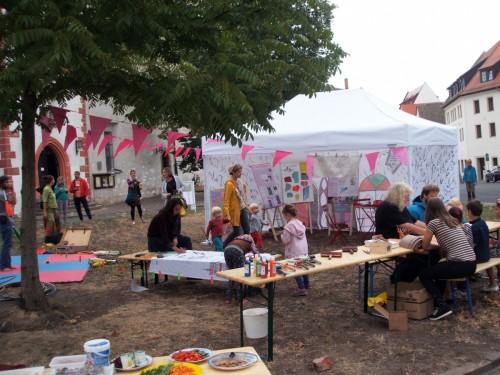 180915-Sommerfest-Wurzen-web2