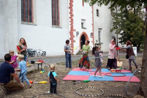 180915-Sommerfest-Wurzen-web5