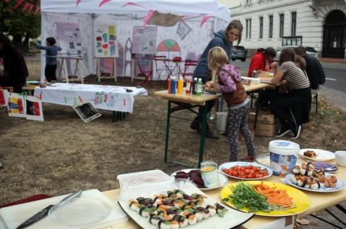 180915-Sommerfest-Wurzen-web8