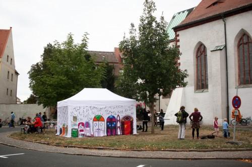 180915-Sommerfest-Wurzen-web9