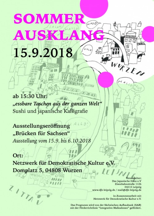 Plakat-Wurzen-web