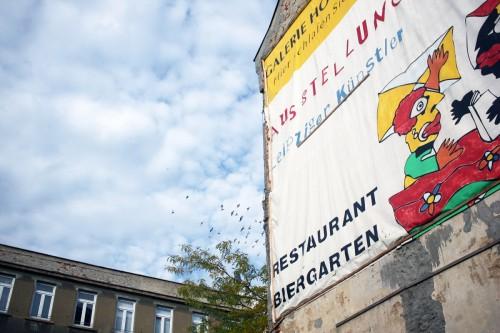 181006-BauSpielPlatz-web10